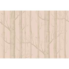 Cole & Son Woods Whimsical (103/5024)