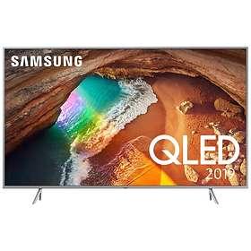 Samsung QLED QE49Q67R