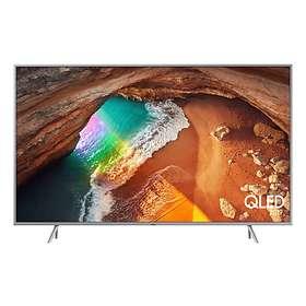 Samsung QLED QE65Q67R