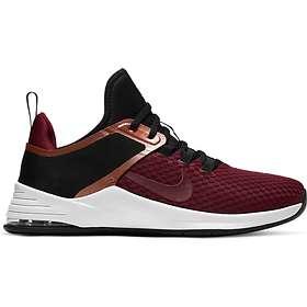 Nike Air Max Bella TR 2 (Naisten)