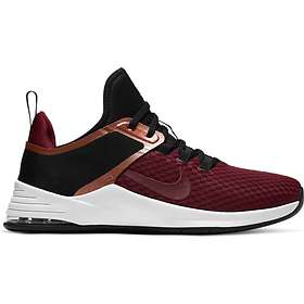 Nike Air Max Bella TR 2 (Women's)