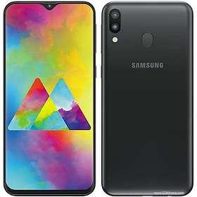 Samsung Galaxy M20 SM-M205F/DS 32GB