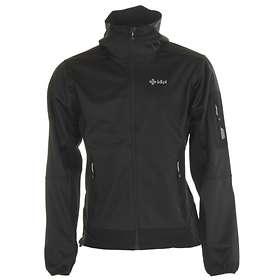 Kilpi Fordino Softshell Jacket (Herr)
