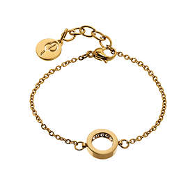 Edblad Monaco Gold Armband (Dam)