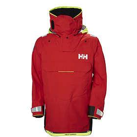 Helly Hansen Aegir Ocean Dry Top Jacket (Herr)