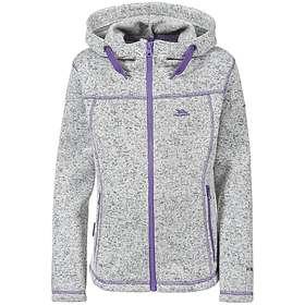 Trespass Lovell Hooded Jacket (Jr)
