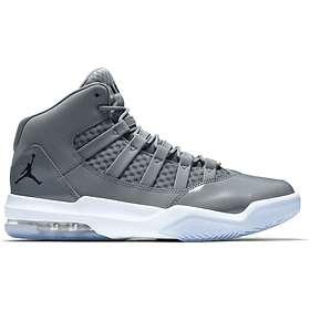 Nike Jordan Max Aura (Men's)