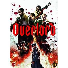 Overlord (FI)