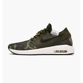 info for 83041 63608 Nike SB Air Max Janoski 2 Premium (Herr)