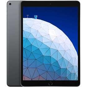 Apple iPad Air 256Go (3e Génération)