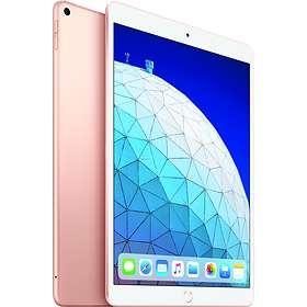 Apple iPad Air 4G 256Go (3e Génération)