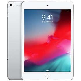 Apple iPad Mini 4G 256Go (5e Génération)