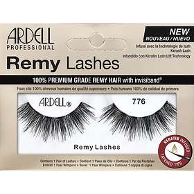 Ardell Remy False Lashes