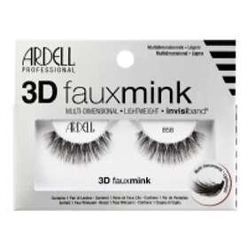 Ardell 3D Faux Mink False Lashes