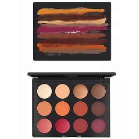 MAC Cosmetics Art Library Eyeshadow Palette