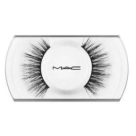MAC Cosmetics 75 Lash