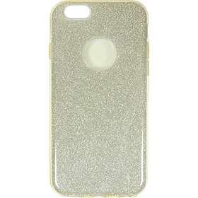 eSTUFF Sparkle Case for iPhone 6/6s