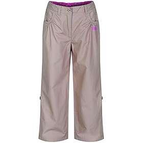 Regatta Doddle Pants (Jr)