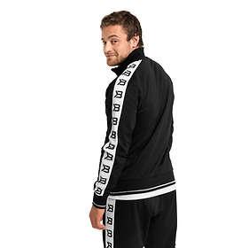 Better Bodies Bronx Track Jacket (Herr)
