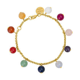 Sophie By Sophie Childhood Armband (Dam)