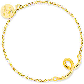 Sophie By Sophie Loopy Armband (Dam)