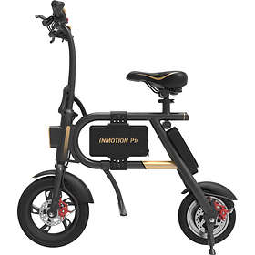 Inmotion P1F 36V Electric Scooter