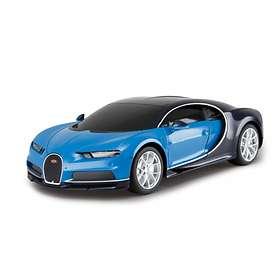 Jamara Bugatti Chiron (405136) ARTR