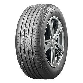 Bridgestone Alenza 001 235/55 R 18 100V AO