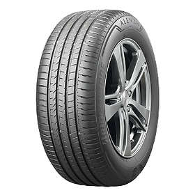 Bridgestone Alenza 001 225/65 R 17 102H