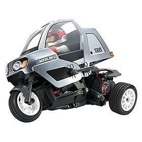Tamiya Dancing Rider T3-01 Chassis (57405) Kit