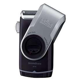 Braun M90 MobileShave
