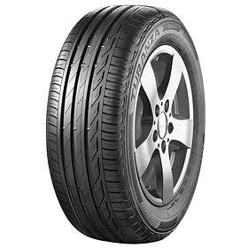Bridgestone Turanza T001 215/45 R 17 91W