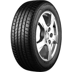 Bridgestone Turanza T005 225/55 R 17 101Y