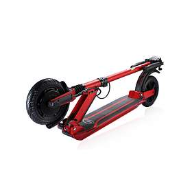 E-TWOW Booster V Electric Scooter 36V