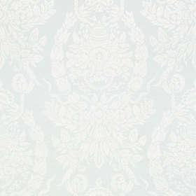 Carma Callisto (AR00342)