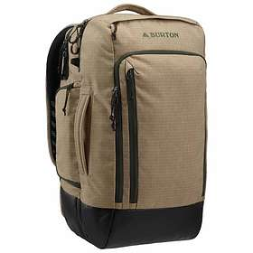 Burton Multipath Travel Pack 27L