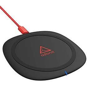 Adonit Wireless Charging Pad