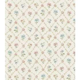 Carma Flora (FG71502)