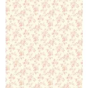 Carma Flora (FG70811)