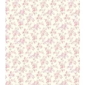 Carma Flora (FG70809)