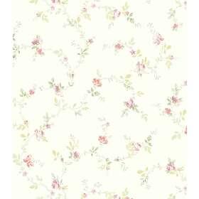 Carma Flora (FG70401)