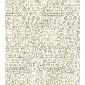 Carma Jaipur (RN70512)