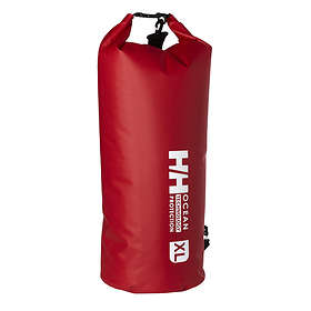 Helly Hansen Ocean Dry Bag XL