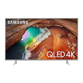 Samsung QLED QE49Q64R