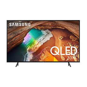 Samsung QLED QE43Q60R