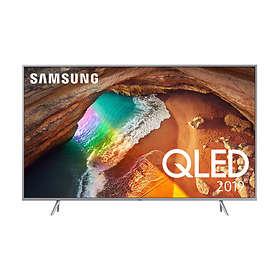 Samsung QLED QE49Q65R