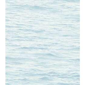 Carma Yacht Club (YC61702)