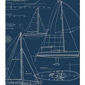 Carma Yacht Club (YC61312)
