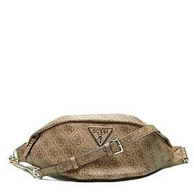 Guess Leeza Belt Bag