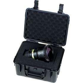 SLR Magic Anamorphot CINE 50/2.8 for Olympus/Panasonic m4/3